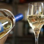 Chambres d'hôtes dégustation vins